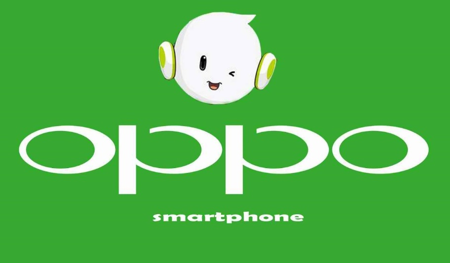 How to Disable Safe Mode on Oppo Devices