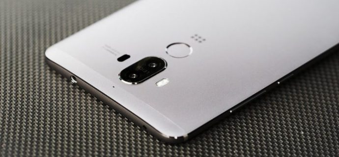 How to Disable Safe Mode on Huawei Mate 10