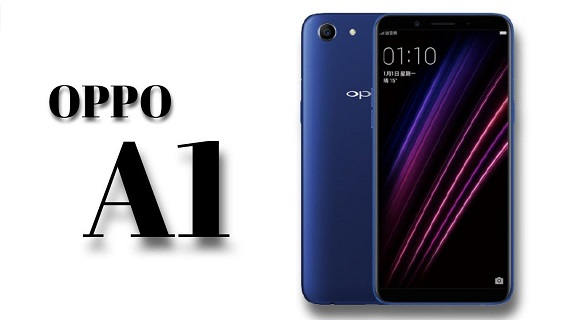 How to Disable Safe Mode on Oppo A1