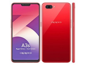 How to Disable Safe Mode on Oppo A3s