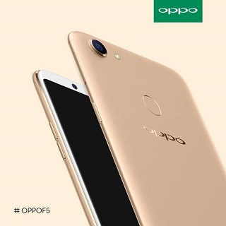 How to Disable Safe Mode on Oppo F5