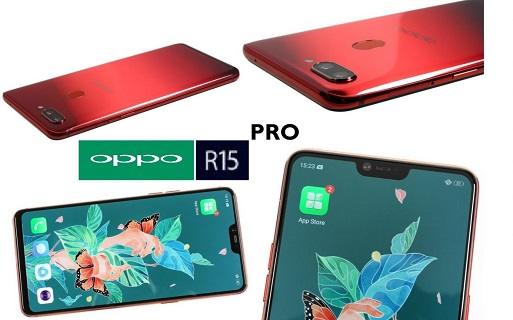 How to Enable Safe Mode on Oppo R15 Pro