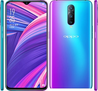How to Enable Safe Mode on Oppo R17 Pro