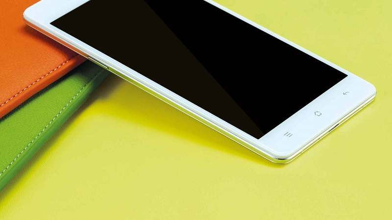 How to Disable Safe Mode on Oppo R7 lite