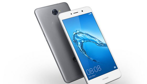 How to Disable Safe Mode on Huawei Y7