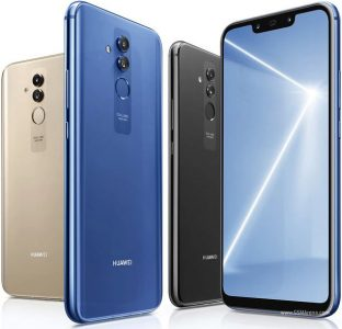 How to Disable Safe Mode on Huawei Mate 20 lite