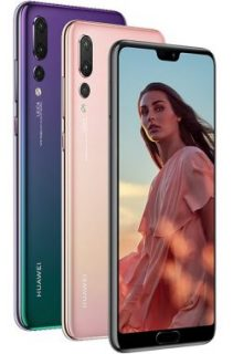 How to Disable Safe Mode on Huawei P20 Pro