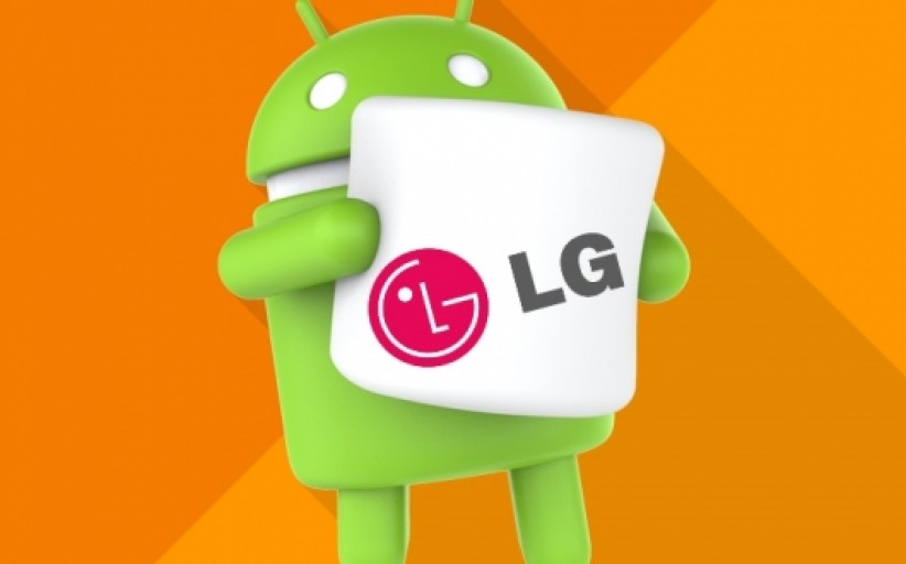 How to Enable Safe Mode on LG D856 G3 Dual-LTE