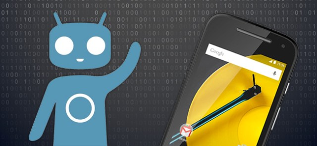 How to Enable Safe Mode on Samsung Galaxy A2 Core