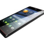 How to boot into safe mode on Acer Liquid E3