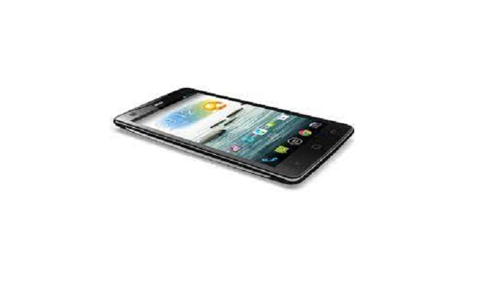 [Solved] - Disable Safe Mode on Acer Liquid S1