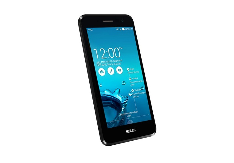 [Solved] - Disable Safe Mode on Asus PadFone X mini