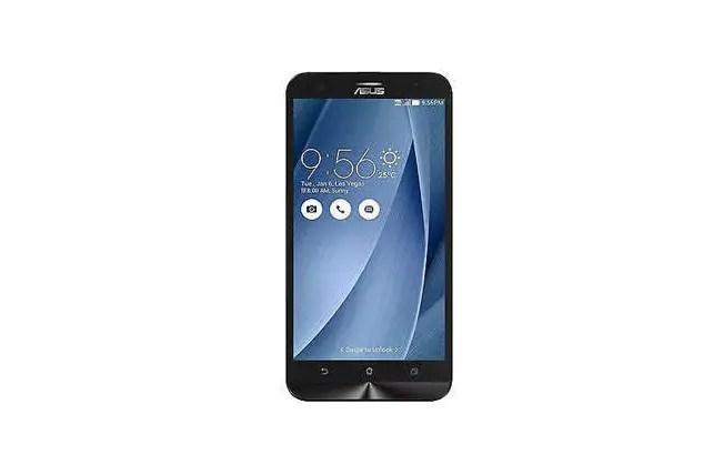 [Solved] - Disable Safe Mode on Asus Zenfone 2 Laser ZE551KL
