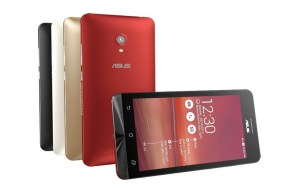 [Solved] - Disable Safe Mode on Asus Zenfone 6 A600CG