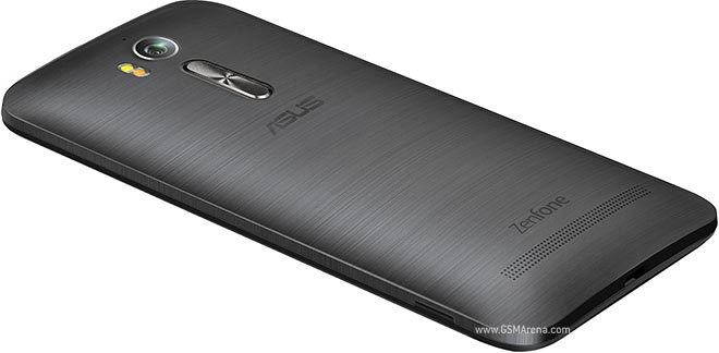 [Solved] - Disable Safe Mode on Asus Zenfone Go ZB552KL