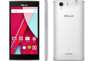 [Solved] - Disable Safe Mode on BLU Life One XL