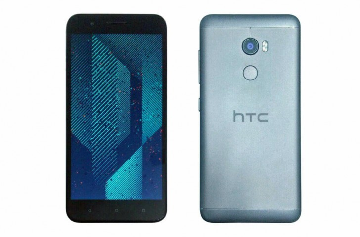 How to boot into safe mode on HTC One X10