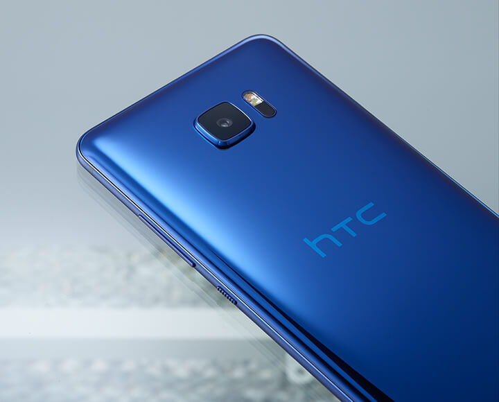 How to boot into safe mode on HTC U Ultra