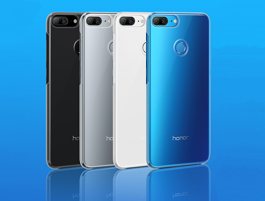 How to boot into safe mode on Honor 9