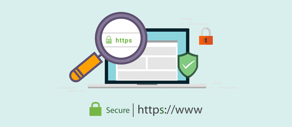 When does SSL become important?