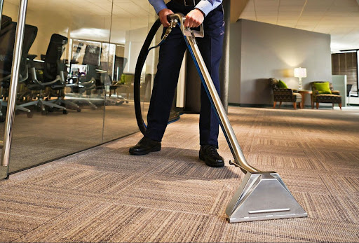 Top 8 Reasons for Professional Carpet Cleaning