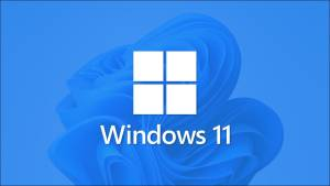 Boot your Windows 11 into safe mode