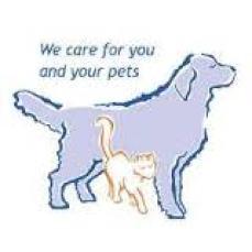 Reynella Veterinary Clinic
