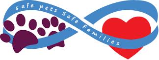 Safe Pets Safe Families