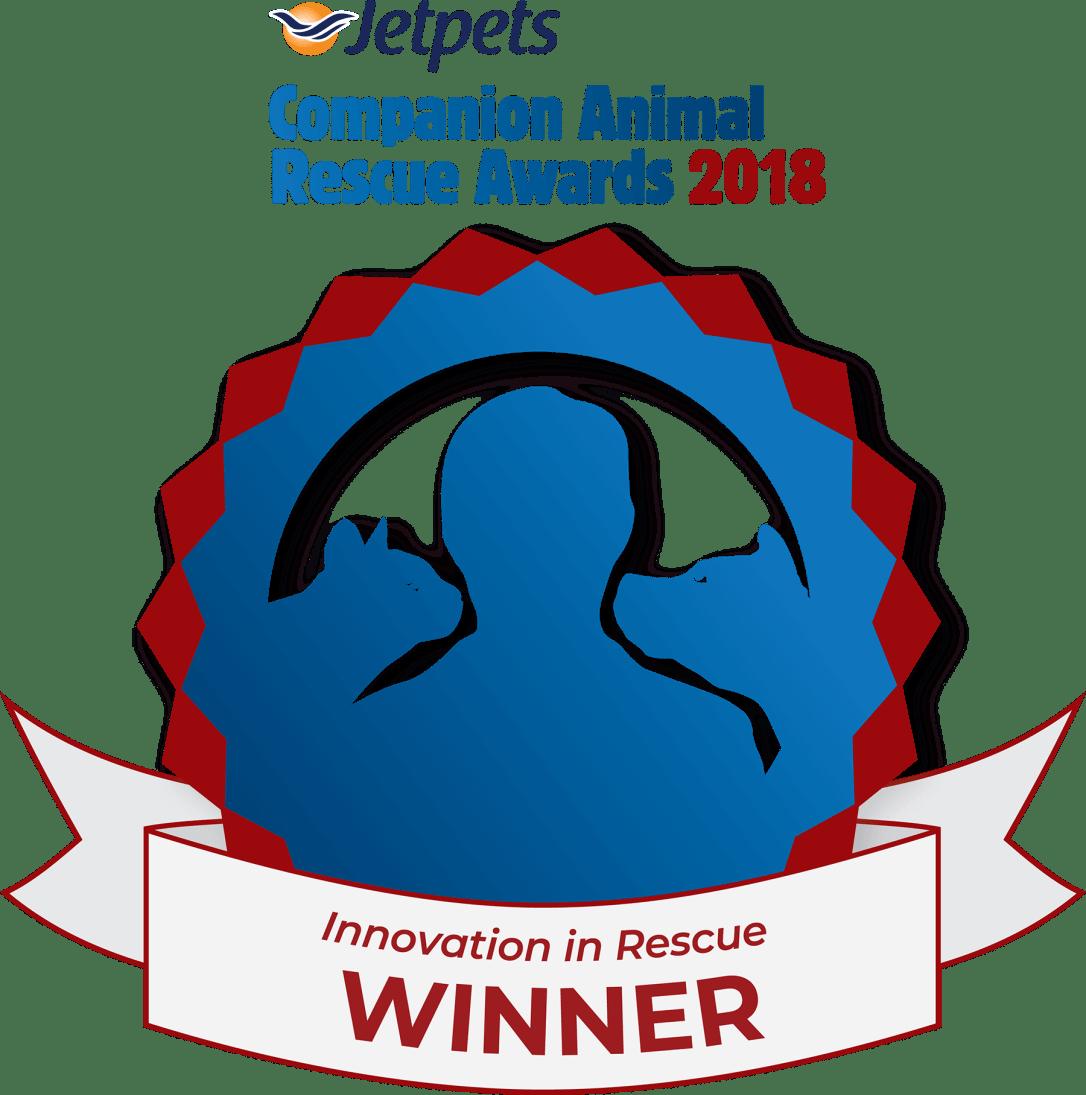 innovation in rescue winner (1)
