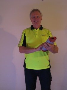 Neil Pic holding PAC with short sleeve top02