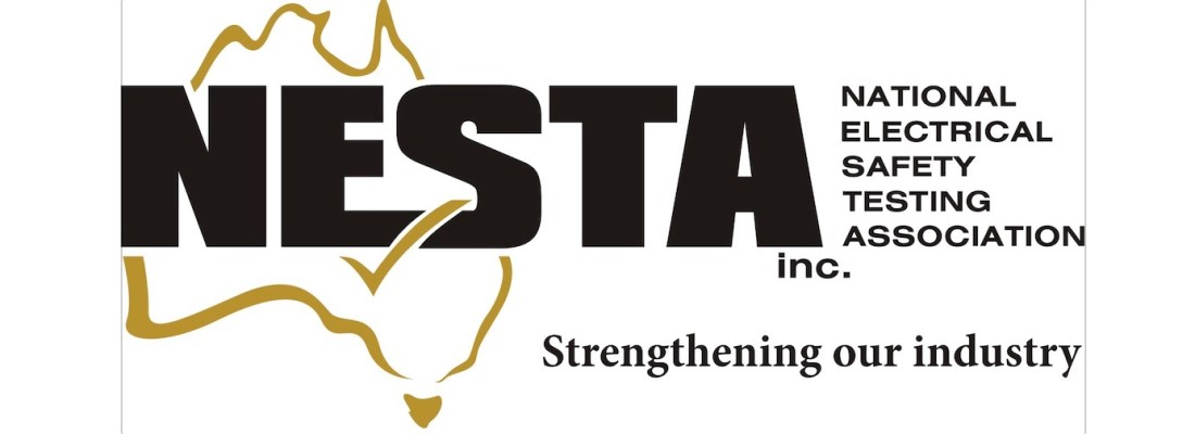 NESTA National Electrical Safety Testing Association
