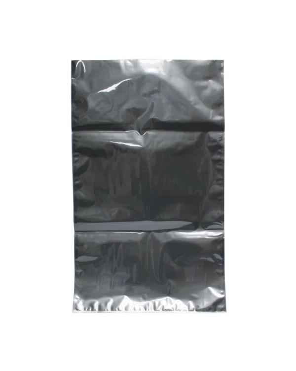 High Barrier Grower Bag