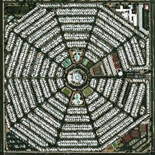 2. Modest Mouse - Strangers to Ourselves