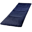 Soft Cot Pads for Camping