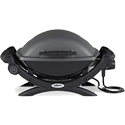 Q1400 Electric Grill