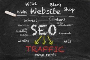 Diseño de Paginas Web – Pagina web en Peru