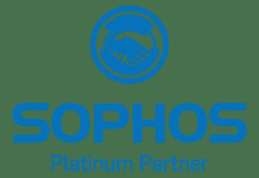 SOPHOS ENDPOINT ANTIVIRUS