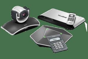 safer peru sa-Fotografias-Video-Conferncia-VC400