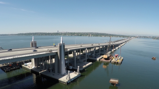 new sr 520 bridge