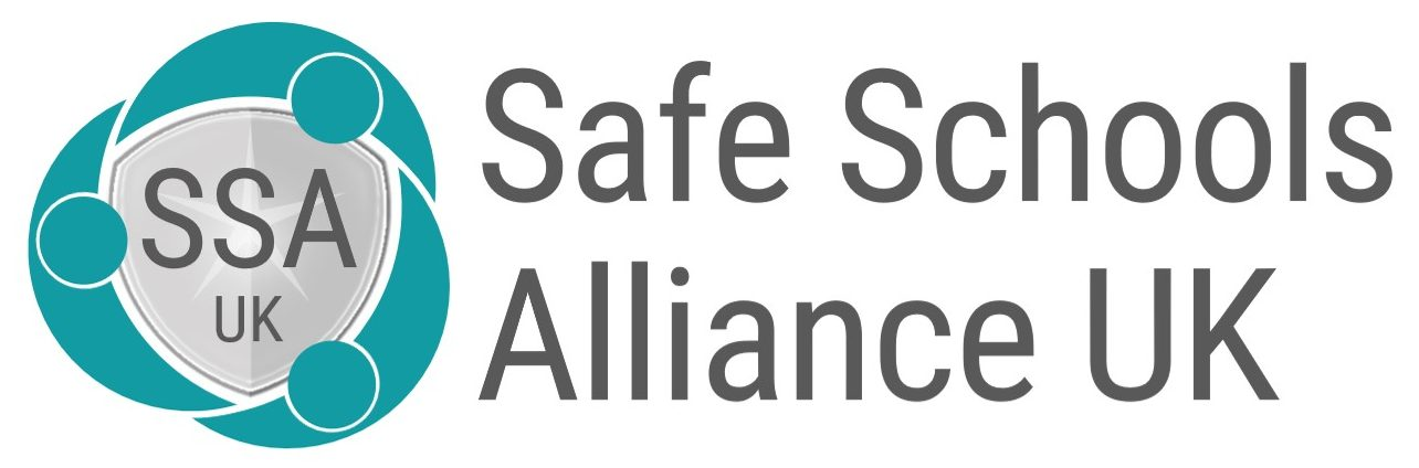 Safe Schools Alliance UK