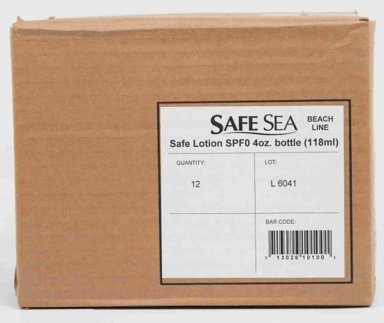 safe-sea-spf-50-box