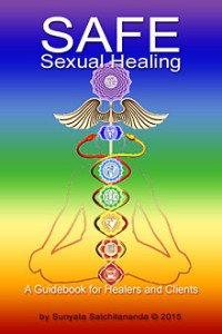 Safe-Sexual-Healing-cvr2sm-200x300 UPDATE