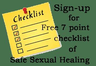 checklistgraphic2 Join Us