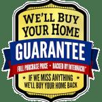 InterNACHI Buy Back Program