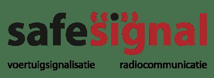 SafeSignal