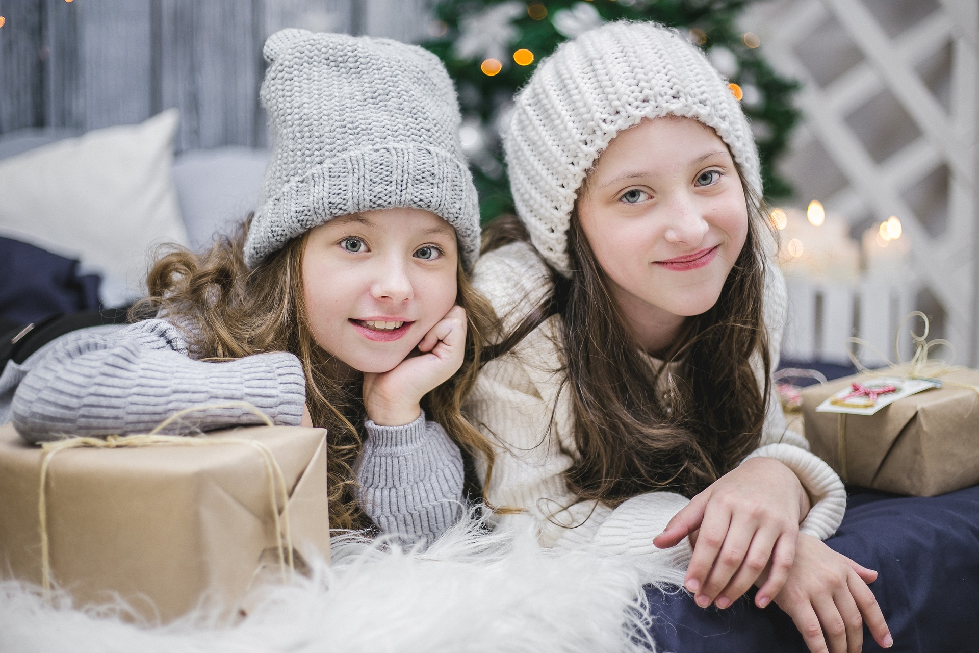 Holiday Babysitting Must Read Advice For Parents