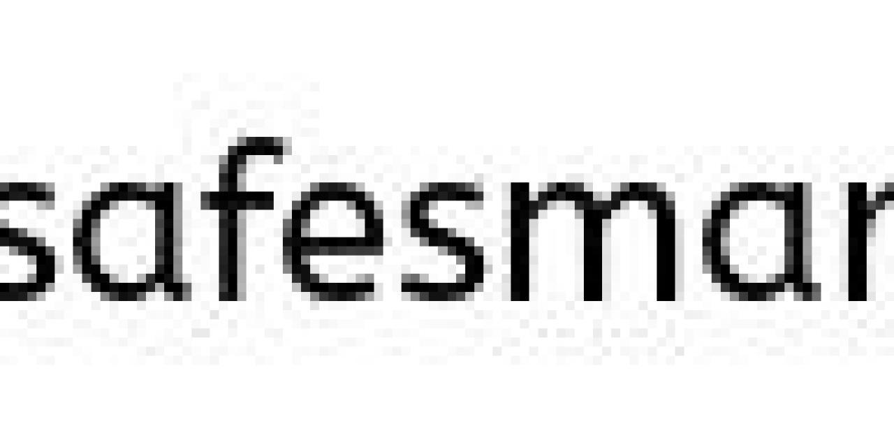 Smart City et éclairages publics