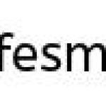 Géolocalisation dans les centres commerciaux: la solution MapWize