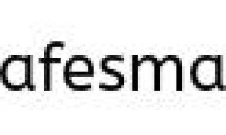 LoRa and Sigfox take on the world!