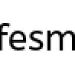 Transformation digitale : le nouvel essor des entreprises industrielles